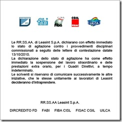 leas4