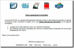leas5
