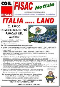 italialand