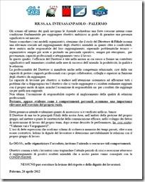 comportamenti censurabili in sicilia
