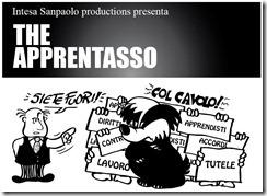 apprentasso3