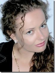 Marianna Broczky
