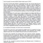 Napoli_05032013