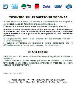 Progetto_previdenza