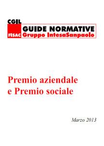 2013-04-18_225330