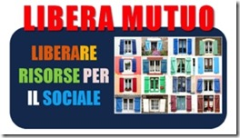 LiberaMutuo2013