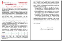 approvazione-bilancio-2012.jpg
