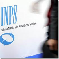inps.png