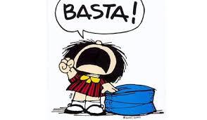 MafaldaBasta