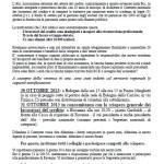 iniziative Bologna