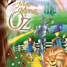 magico-mondo-oz