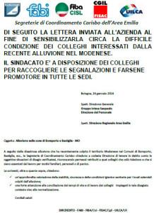 volantino_alluvione_2014