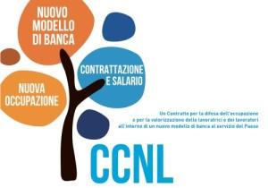 PIATTAFORMA-CCNL-ABI-2014_001