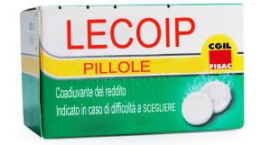 lecoip
