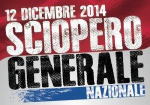 Sciopero12dic_001