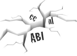 CCNL-ABI_pdf