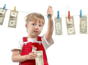 spese-figli