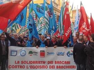 sciopero_bancari