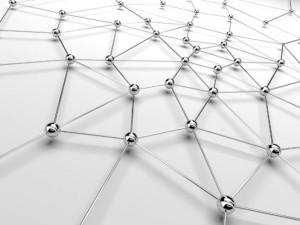 rete-network-121029131359_medium