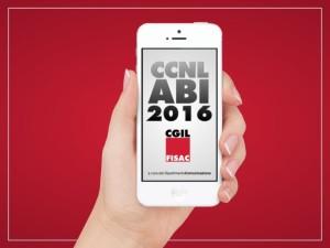 CCNL-ABI-2016-Immagine.001-701x526