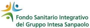 FSI_Logo