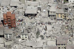 terremoto-amatrice-24-agosto-2016-3