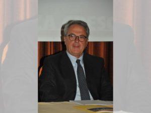 calcagni-2016-001-701x525
