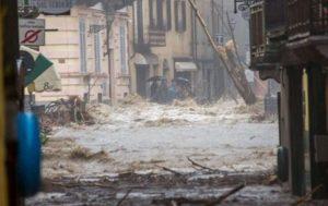 alluvione-piemonte