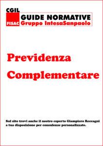 copertina_guida_previdenza_complementare