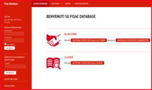 fisac_database