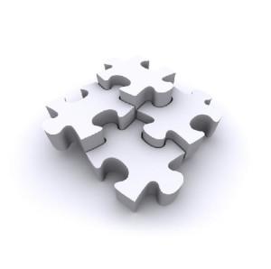 04puzzle