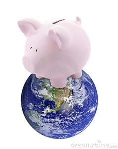06global-banking-20572419