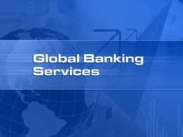 06global banking