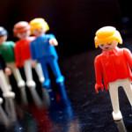 Il mobbing nell'ambiente di lavoro