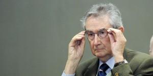 LAVORO: FORNERO A PRESENTAZIONE LIBRO 'ORIENTAMENTO E MONDO DEL LAVORO'