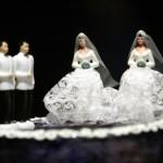 Matrimoni Gay? Non solo…
