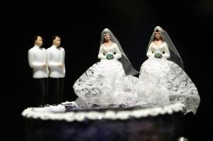 matrimoni-gay-500x333-1