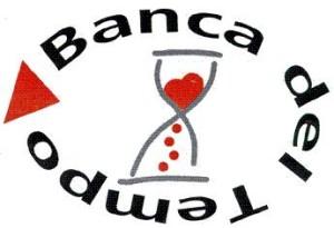 4Banca-del-tempo2