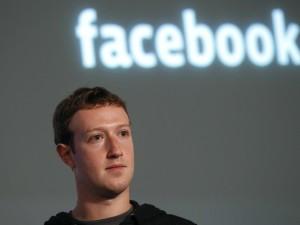 4mark-zuckerberg