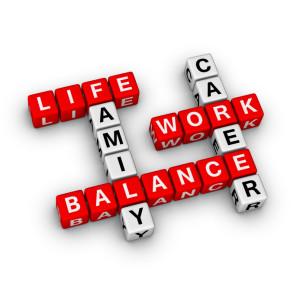 4work-life-balance