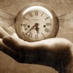 Conciliazione Vita/Lavoro: qualcosa di dannatamente necessario