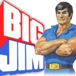 Big Jim, Big Mac and… Big Data!